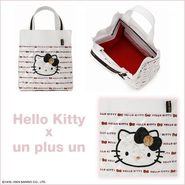 Hello Kitty Emoticons For Facebook. Hello Kitty Emoticons For Facebook. Hello Kitty Quilted Face Bag; Hello Kitty Quilted Face Bag. Gadget Chief. Jun 23, 02:48 PM. ok thanks