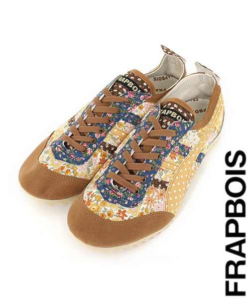 Frapbois Sneakers