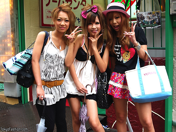 isesaki asian personals Public servant in isesaki, japan bye bye beard  asian store coupons rocket news 24  man marries robot after giving up on dating scene.
