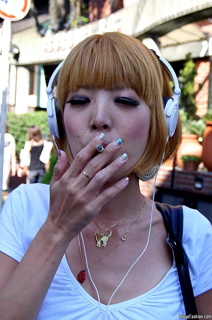☆☆喫煙女性に萌え 4本目☆☆Tube8動画>1本 fc2>1本 YouTube動画>27本 ニコニコ動画>1本 ->画像>290枚