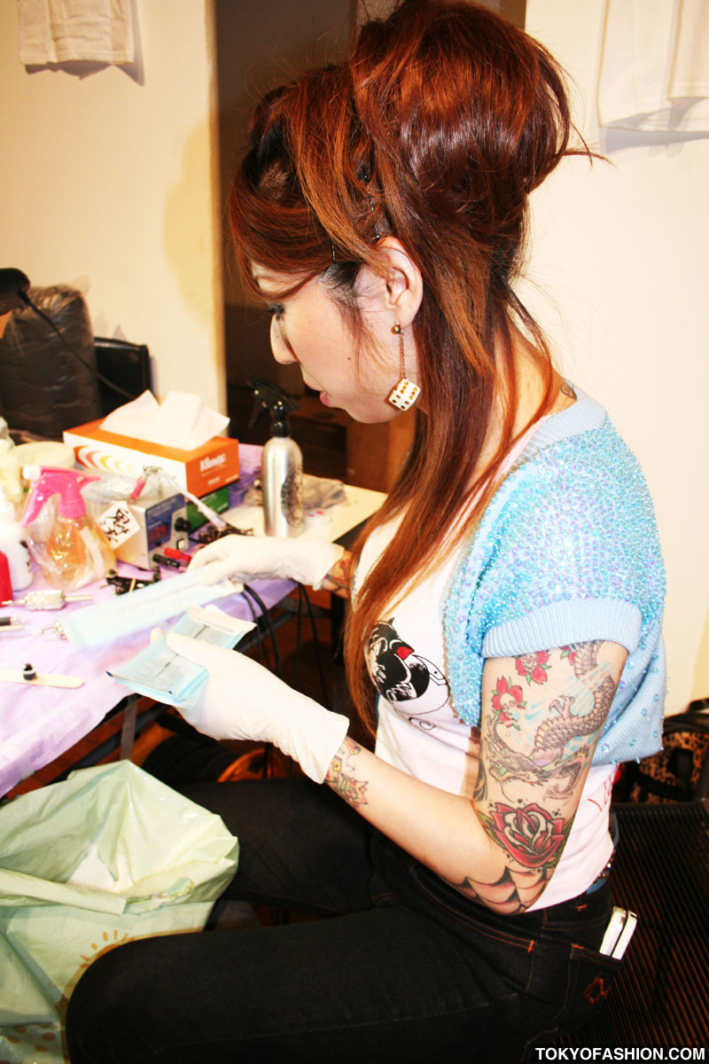2011 short love quotes tattoos