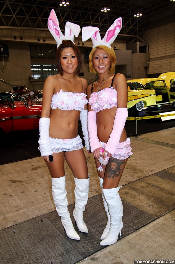 Tits Lowriders With Naked Girls Images