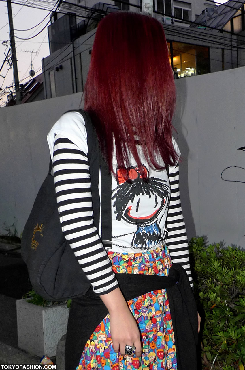 Hairstyles Harajuku, Long Hairstyle 2011, Hairstyle 2011, New Long Hairstyle 2011, Celebrity Long Hairstyles 2011