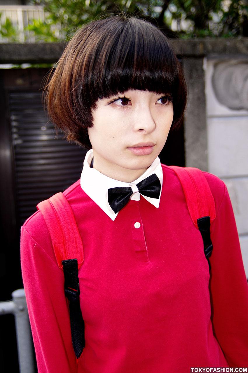TF 10 2009 Plaid Shirt Jacket 003 P2760 Harajuku Originally Posted by kyee7k ...