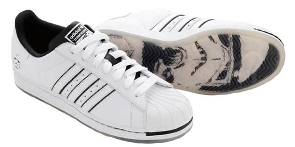 adidas originals x star wars