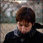 Photographer Kira