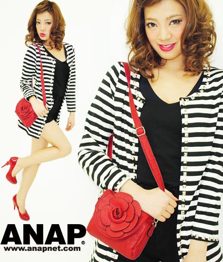 ANAP Japanese Fashion Brand