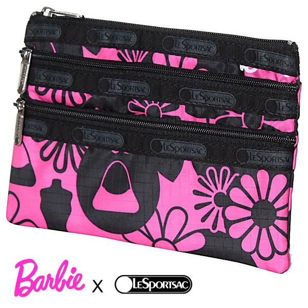 Barbie LeSportsac Bags