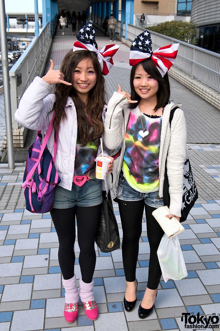 Фото japanese lady cuckold 15 фотография