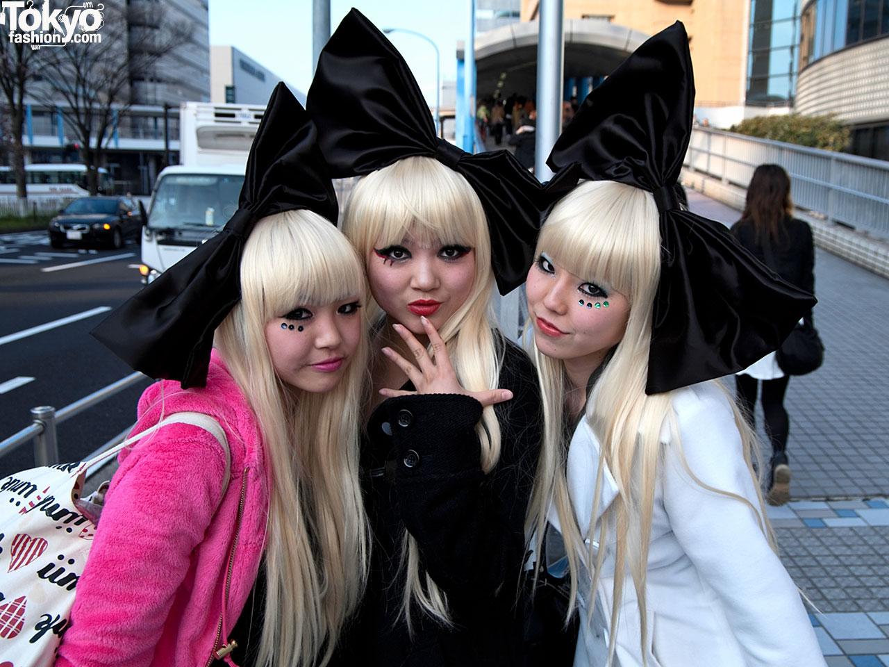 Фото japanese lady cuckold 20 фотография
