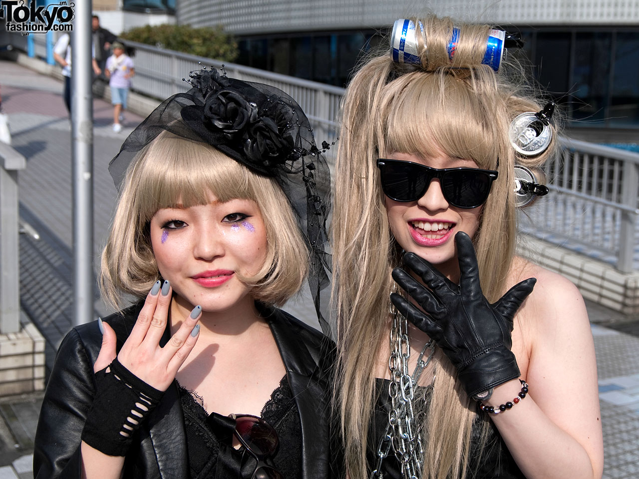 Gaga lady upset japanese fans forecast dress in on every day in 2019