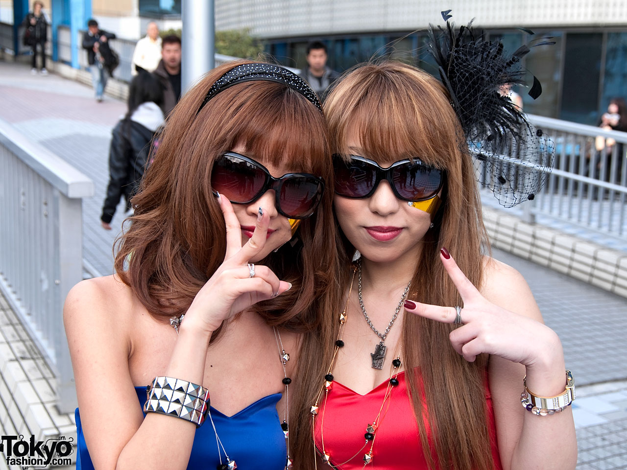 To acquire Gaga lady upset japanese fans pictures trends