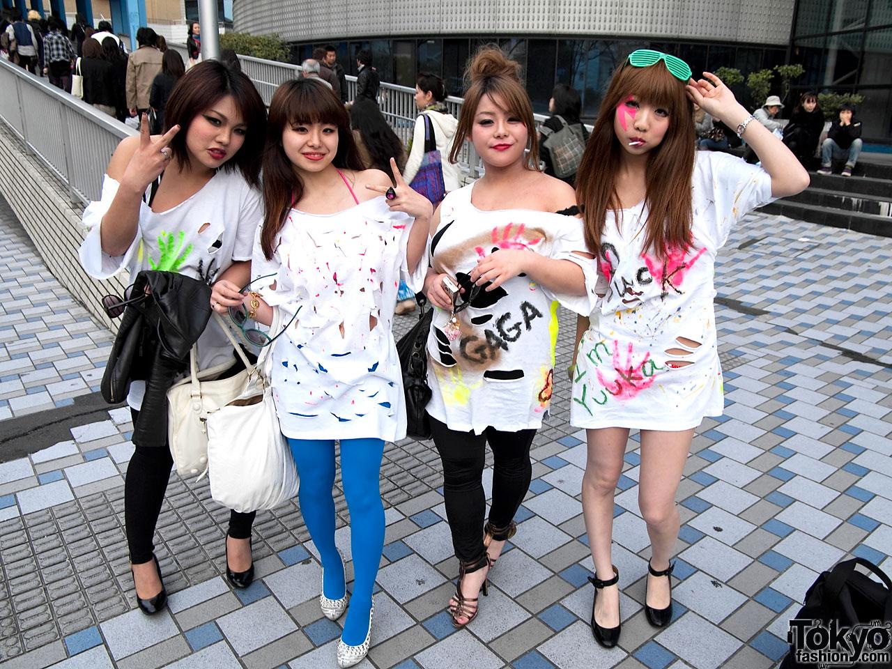 Фото japanese lady cuckold 21 фотография