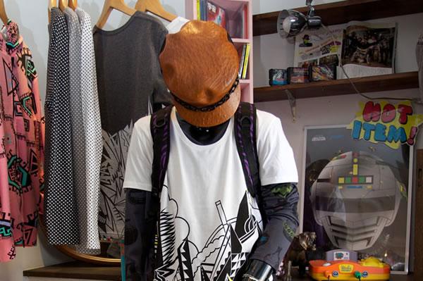 Galaxxxy Guys Fashion