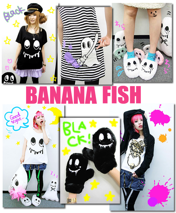 who knows of a kawaii japan clothing store online? | Yahoo Answers