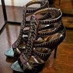 Sister Shibuya Heels