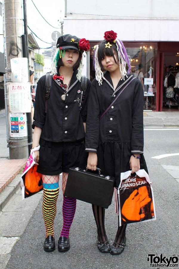 Moda Japonesa TK-2010-07-18-013-001-Harajuku-600x900