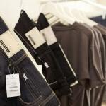 Factotum Jeans