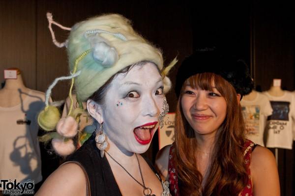 Fun Halloween Girls