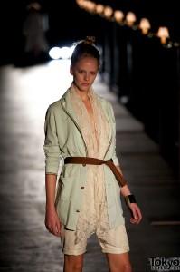 Dress & Co 2011 S/S