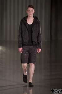 Molfic 2011 S/S Collection