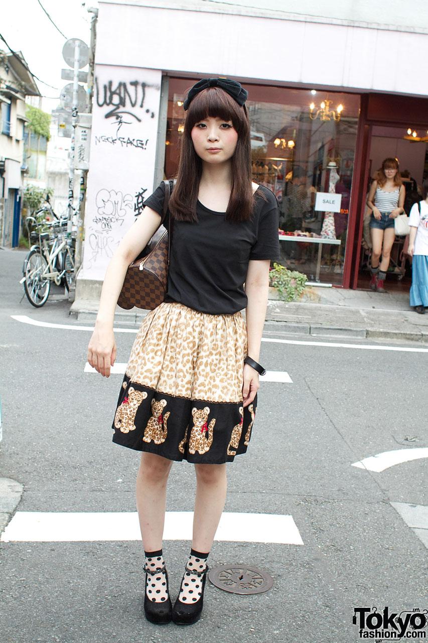 zdroj: tokyofashion.com