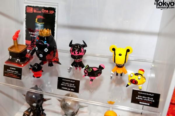 Design Festa Toys