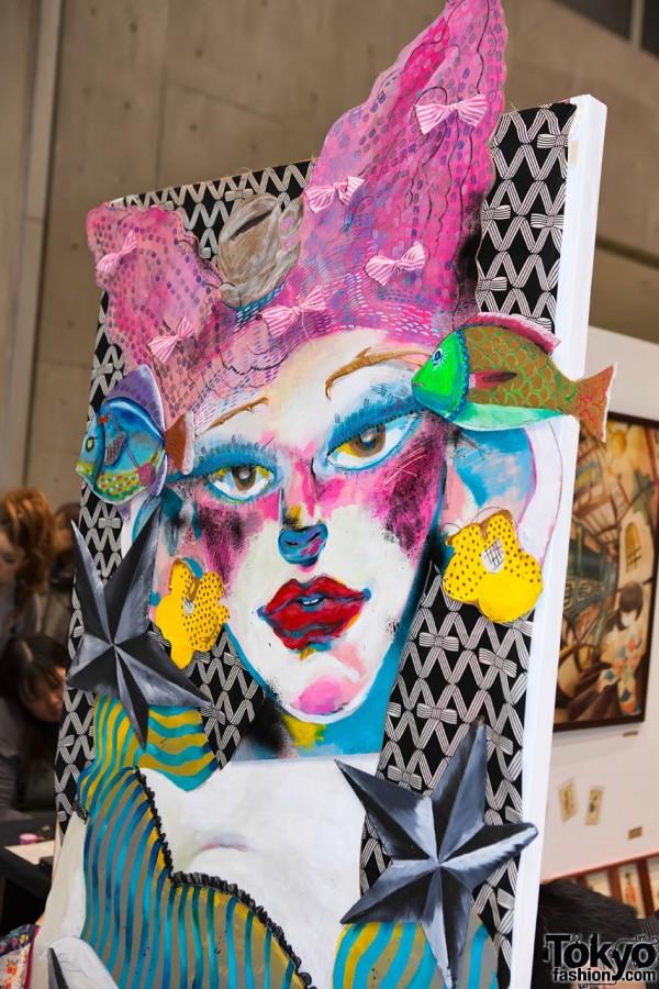 Design Festa Art