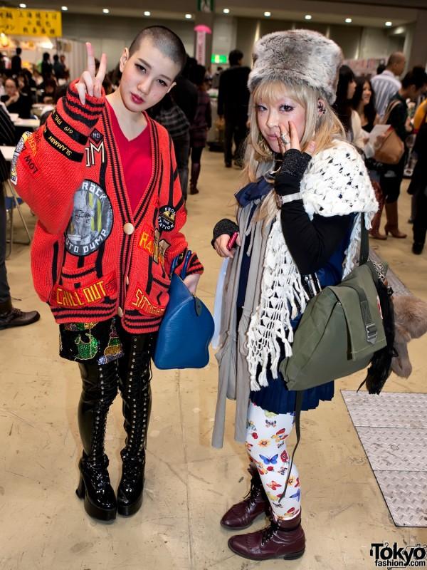 Design Festa Fashion