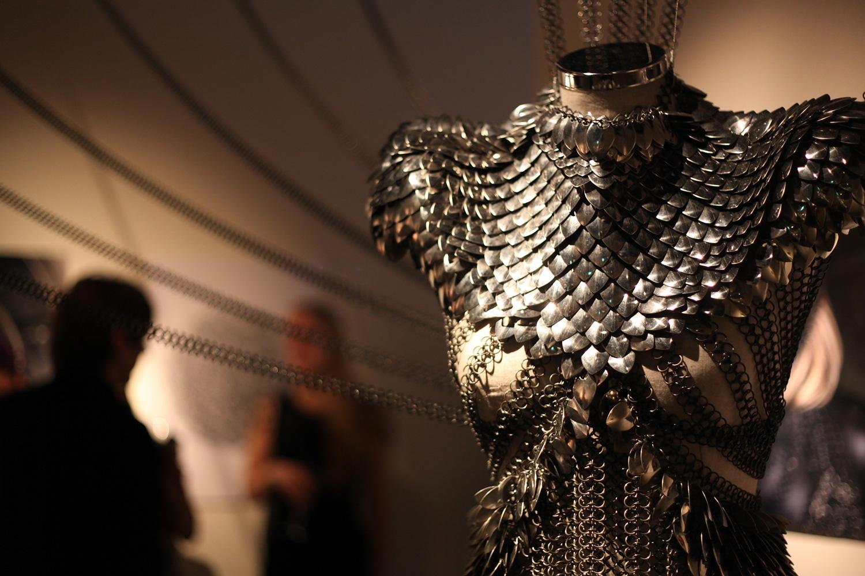 Black Sun: Fannie Schiavoni & Simon Henwood Talk Art, Music, Collaboration & Japanese Fashion