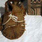 Christopher Nemeth Shoes
