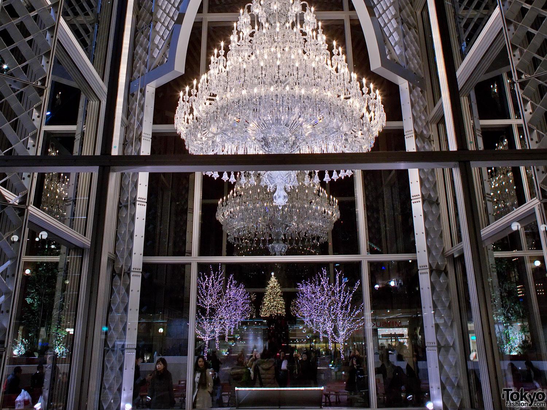 Baccarat eternal lights geant casino boulevard massena paris