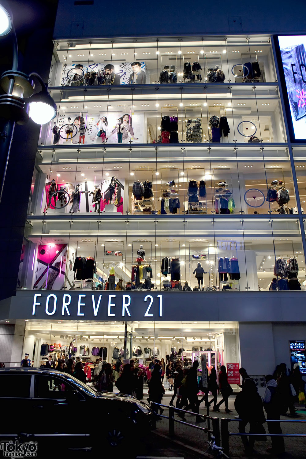 Find great deals on eBay for forever 21 al9mg7p1yos.gq Your Cart With Color · Under $10 · Top Brands · Make Money When You Sell,+ followers on Twitter.