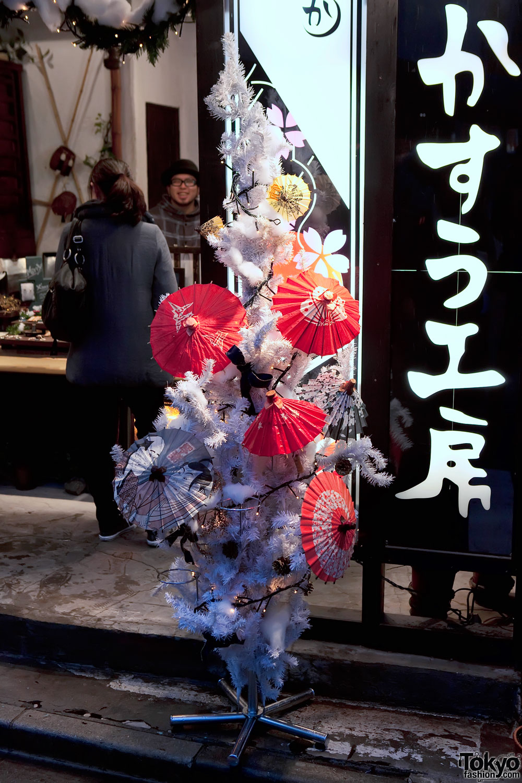Kasuh Koubou Harajuku