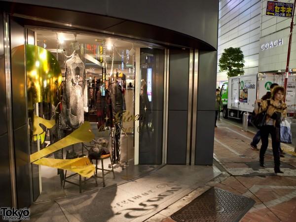 Roen Shinjuku