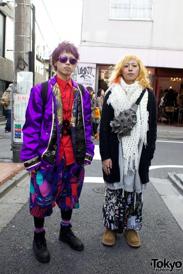 H&M, Phenomenon, Timberland & resale fashion
