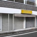 Romantic Standard Harajuku - Earthquake