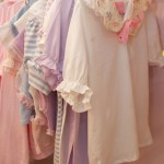 Nile Perch Harajuku Tops