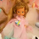 Nile Perch Fairy Kei Fashion