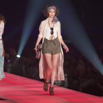 Tokyo Girls Collection 2011 S/S – Fashion Brands
