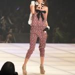 MiiA at Tokyo Girls Collection