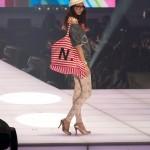 N Fashion Brand at Tokyo Girls Collection