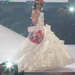 Essential Wedding at Tokyo Girls Collection