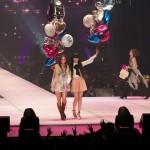 Girls Ribbon x Tokyo Girls Collection