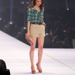 31 Sons de Mode at Tokyo Girls Collection