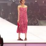 Jill Stuart at Tokyo Girls Collection