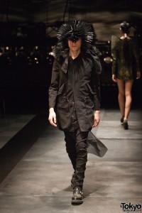 Christian Dada Fashion