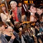 Shel'tter Shibuya