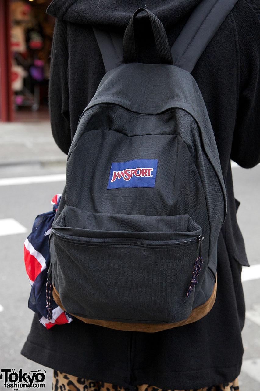 Are Jansport Backpacks For Guys | Crazy Backpacks