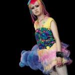 6%DOKIDOKI Seattle Fashion Show